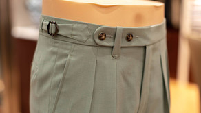 Belt Loops Vs. Side Adjusters: Which do You Choose?