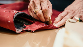 Suit Alteration: What Your Tailor Can and Cannot Do - Part 2
