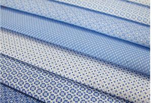 Shirting fabrics, Egyptian Cottons