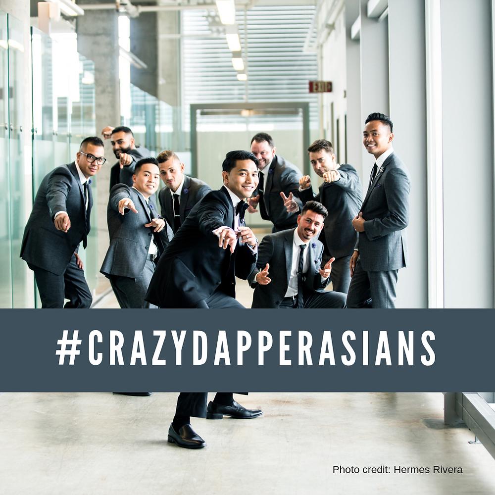 #instacrazydapperasians.png