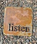 listen_edited.jpg