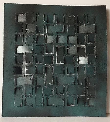 Square Squares
