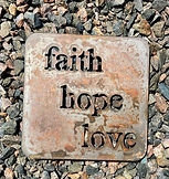 faith%2C%20hope%2C%20love_edited.jpg