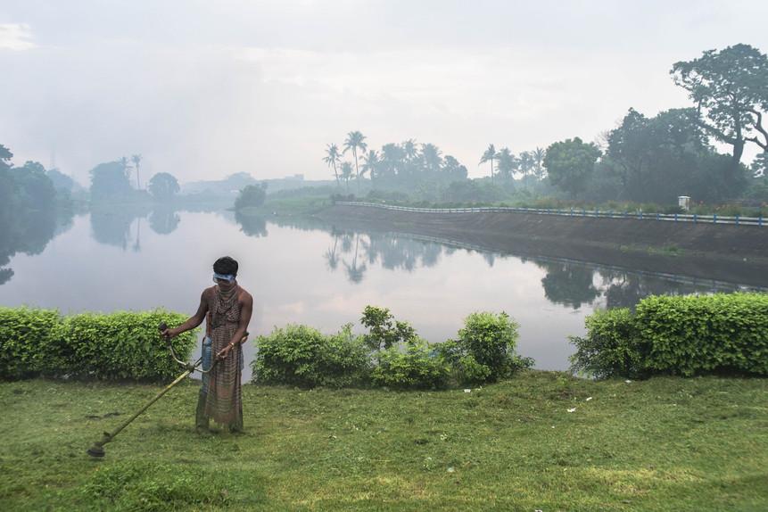 KrishanuNagar_Wetlands-10.jpg