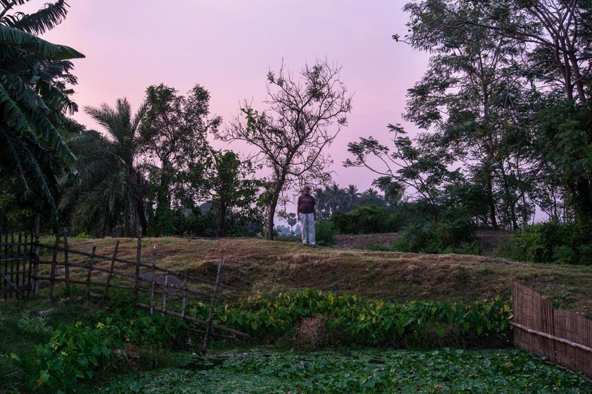 KrishanuNagar_Wetlands-11.jpg