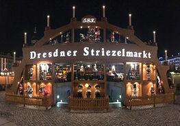 Dresden N.jpg