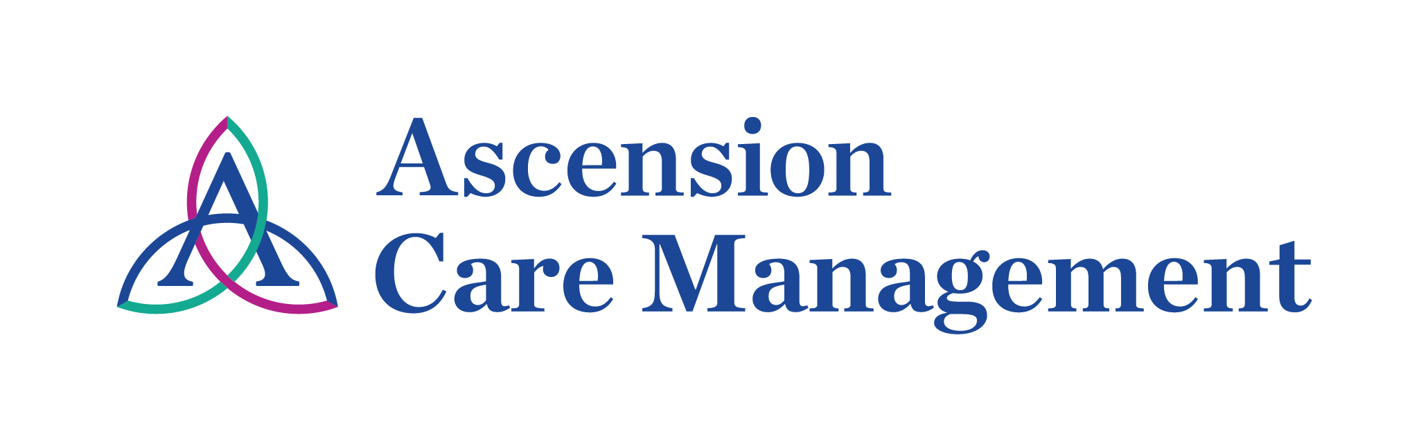 ascension_care_management