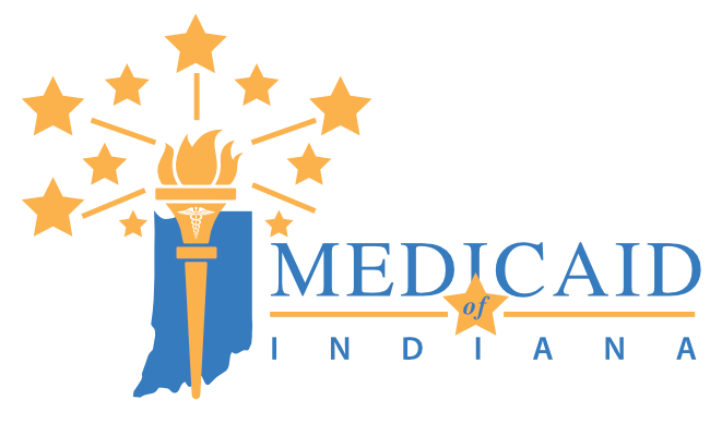 IN_Medicaid