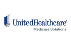 UHC_Medicare