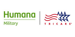 Humana_Tricare