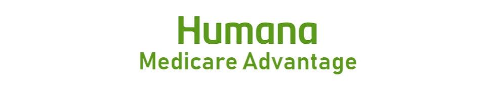 Humana_Medicare