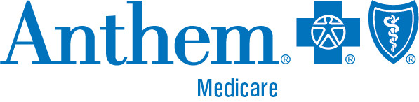 Anthem_medicare