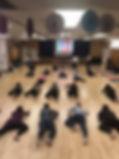 crawling educators.jpg