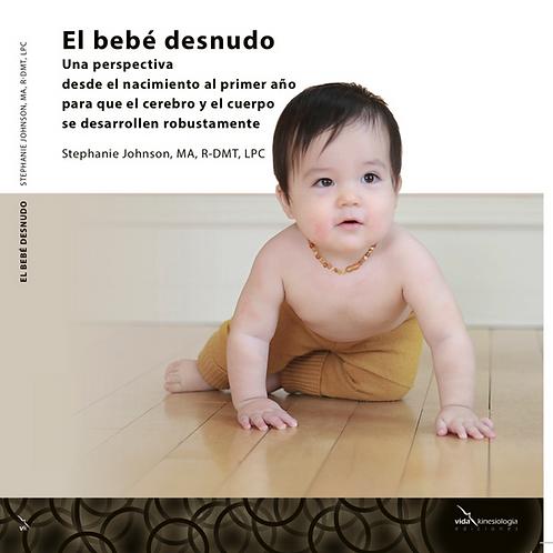 El-Bebe-Desnudo Ebook