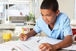boy writing.jpg