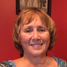 Lynn Splittorff Member