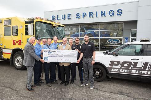 Hero Fund USA Blue Springs Ford-005.jpg