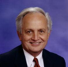 Richard Seithel Member