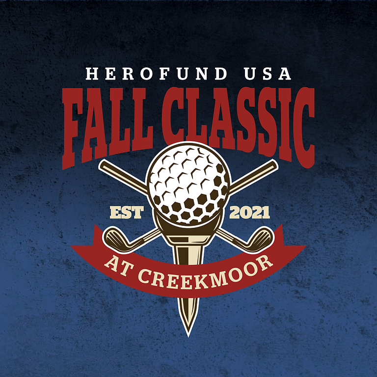 HeroFundUSA Fall Classic