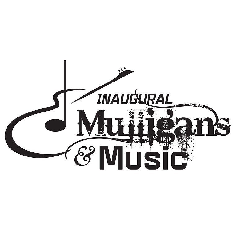 2nd Annual Mulligans & Music