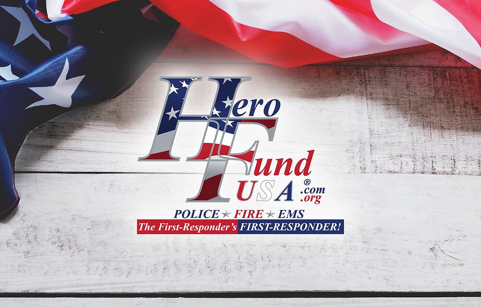 Herofund USA_Hero Image_FINAL-01.png
