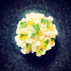 Ananas-passion-coriandre,nouvelle petite pépite chez Roza.jpg