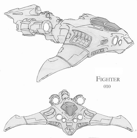 deviant_fighter_0030_by_gothkgrafx_db53z