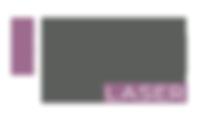 Logo-Laser.png