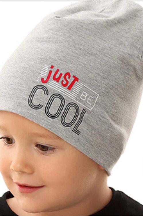 COOL Boys Hat