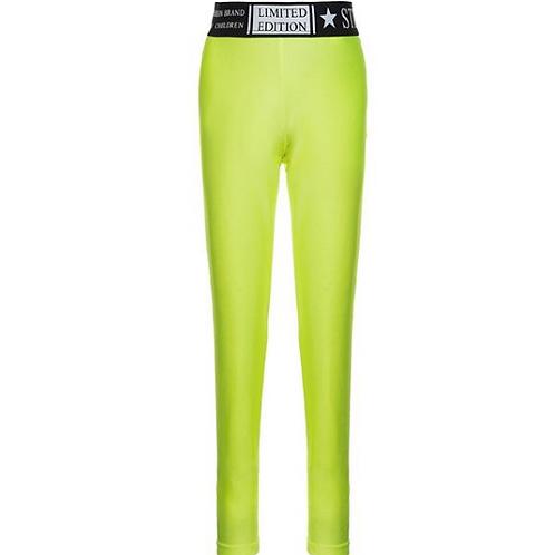 Bright Neon leggings