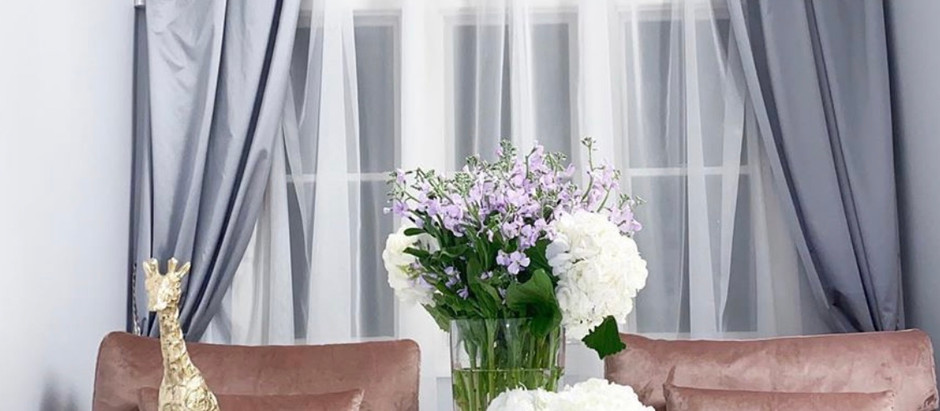 Easy Ways to Refresh Your Home for Less