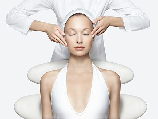 BEST PROCEDURES FOR SPRING AND SUMMER