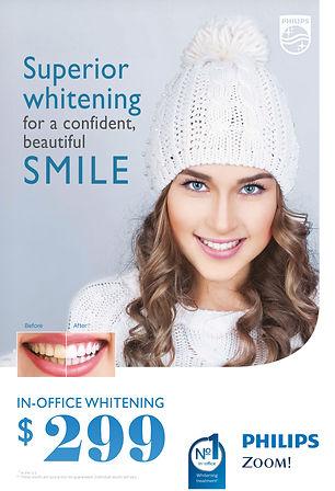 WhiteningPoster.jpg