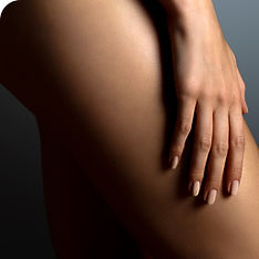 hair-removal-email-header-600x257.jpg