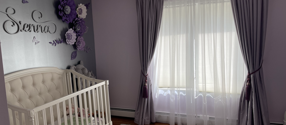 3 Common Mistakes In Selecting Curtains