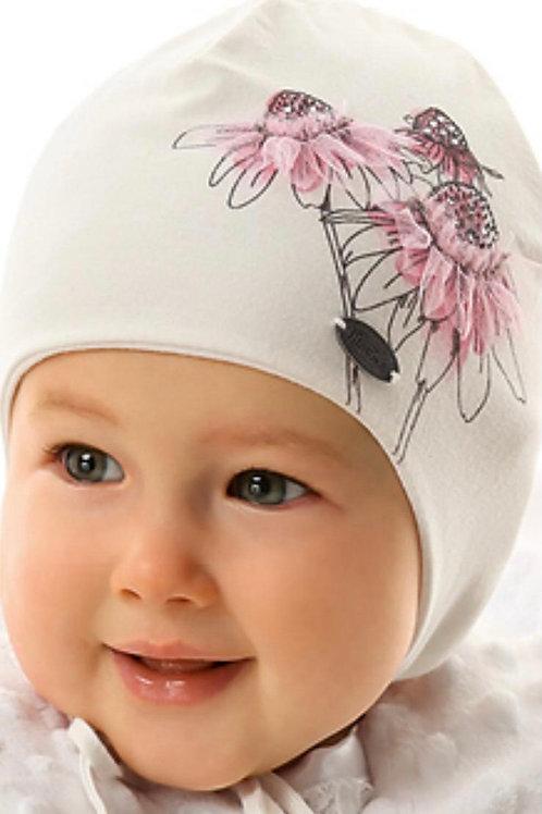 Azalia Baby Girls Hat