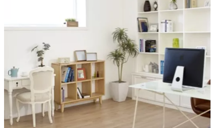4 Budget - Friendly DIY Projects for When the Kids Move Out