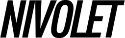 my17_nivolet_typo_black.png