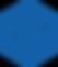 cycles-lapierre-logo-15245.png