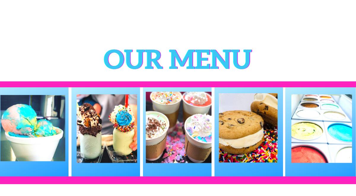 Copy of Family Fun Cafe & Ice Cream (15)