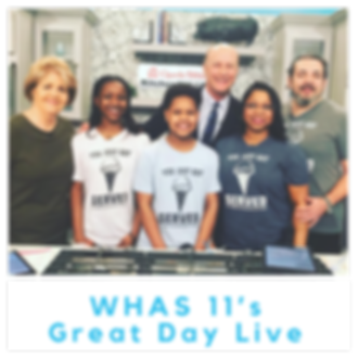 Whas11's_Great_Day_Live_Special.png
