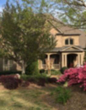 Luxury Homes1.jpg