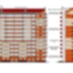 Литер 2.jpg