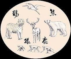 5 animaux.jpg