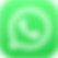 480px-WhatsApp_logo-color-vertical.svg.p