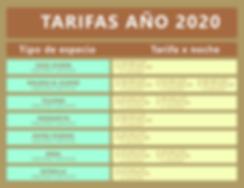 Lista de precios 2020.png