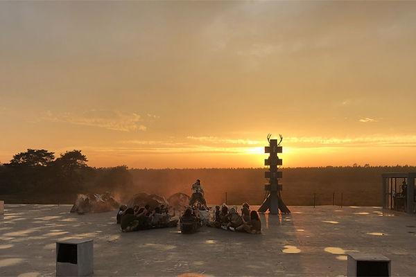 Mammoet-zonsondergang2.jpg