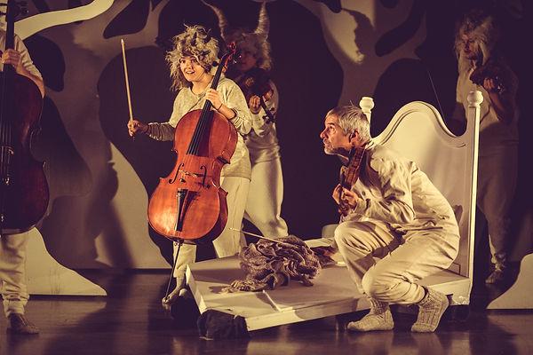 norskkammerorkester_skyggespill_4247.jpg