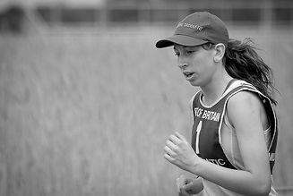 Zoee running.jpg