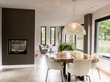 Interieurstylist en interieurstyling Zuid Holland - by Ellen Interiors